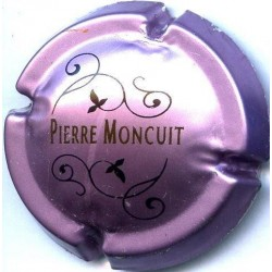 MONCUIT PIERRE 06a LOT N°12887