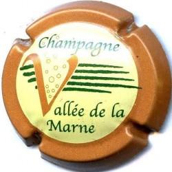 VALLEE DE LA MARNE 020b LOT N°13797