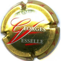 VESSELLE GEORGES 06 LOT N°9437