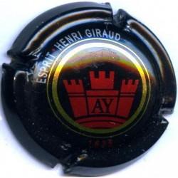 GIRAUD HENRI 12 LOT N°13800