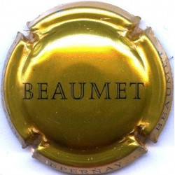 BEAUMET 02 LOT N°8413