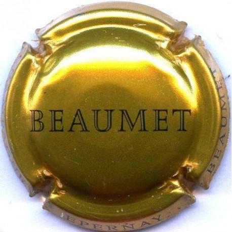 BEAUMET 02 LOT N°8413