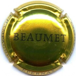 BEAUMET 02a LOT N°13802