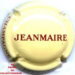 JEANMAIRE 10 LOT N°12709