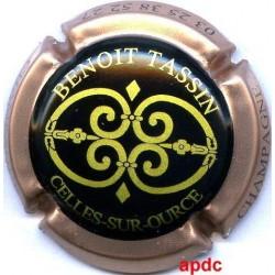 TASSIN BENOIT 04 LOT N°3746