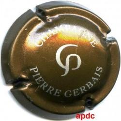 GERBAIS PIERRE 14a LOT N°13848