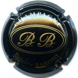 BARONI BRIGITTE 02 LOT N°13851