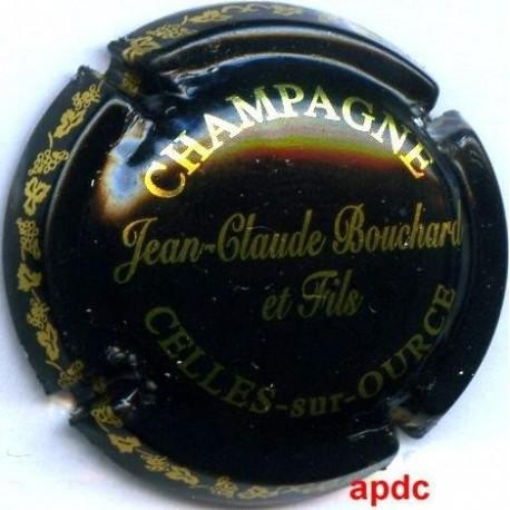 BOUCHARD J.C. 01 LOT N°13854