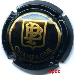 BROCARD PIERRE 01 LOT N°5425