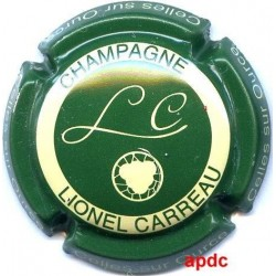 CARREAU LIONEL 01 LOT N°13865