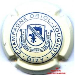 ORIOL-JOUGNOT 01 LOT N°13881