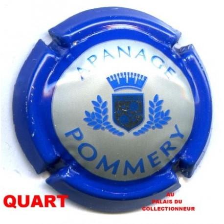 POMMERY 114 LOT N°13883