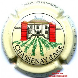 CHASSENAY D'ARCE 10 LOT N°1853