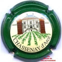 CHASSENAY D'ARCE 11 LOT N°1854