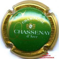 CHASSENAY D'ARCE 02 LOT N°1851