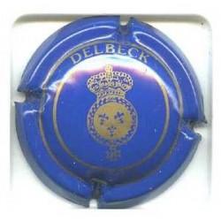 DELBECK12 LOT N°2375