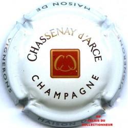 CHASSENAY D'ARCE 18 LOT N°13888