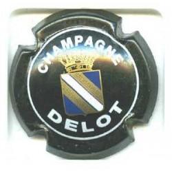 DELOT02 LOT N°2379