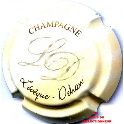 LEVEQUE DEHAN 05 LOT N°13941