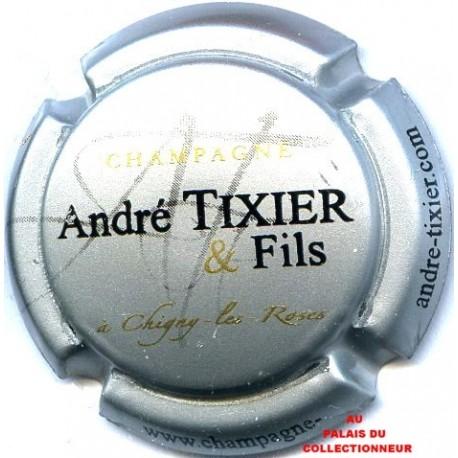 TIXIER André et fils 05 LOT N°13948