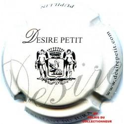 05 PETIT Désiré 04 LOT N°13950