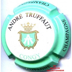 TRUFFAUT ANDRE 03b LOT N°13955