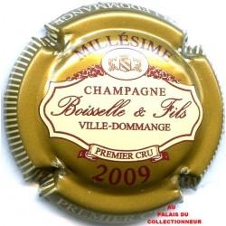 BOISSELLE & FILS 12d LOT N°13959