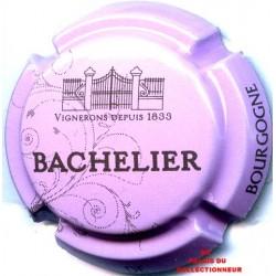 03 BACHELIER 02 LOT N° 13966
