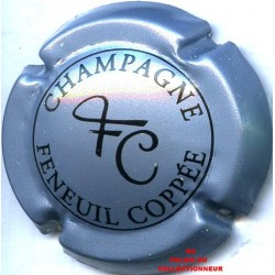 FENEUIL COPPEE 10 LOT N°13984