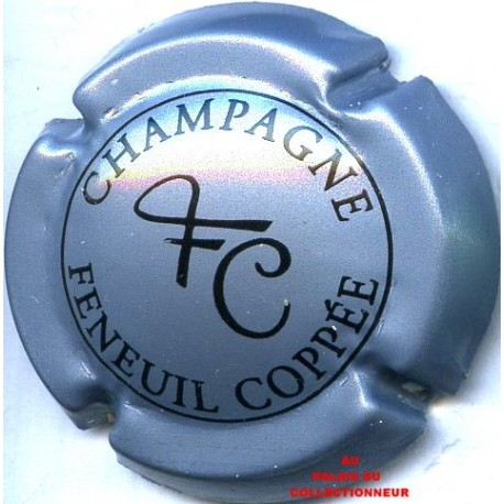 FENEUIL COPPEE 10 LOT N°13984