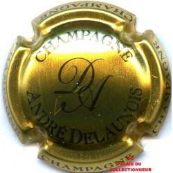 DELAUNOIS ANDRE 11 LOT N°13988