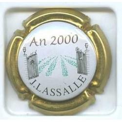 LASSALLE J.12 Lot N° 0328