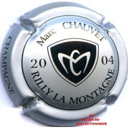 CHAUVET MARC 10a LOT N°14007