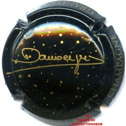 DAUVERGNE 02 LOT N°14013