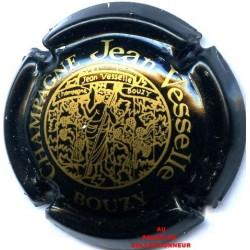 VESSELLE JEAN 03 LOT N°14017