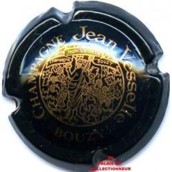 VESSELLE JEAN 03a LOT N°14018