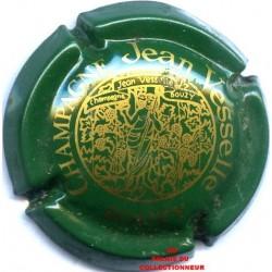 VESSELLE JEAN 05 LOT N°14019