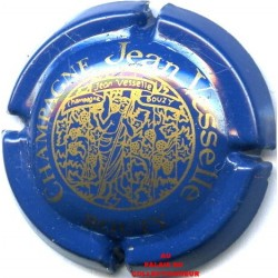 VESSELLE JEAN 06 LOT N°14020