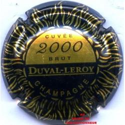 DUVAL LEROY 023 LOT N°2161