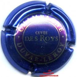 DUVAL LEROY 026 LOT N°0213
