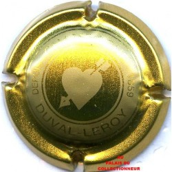 DUVAL LEROY 035 LOT N°6384