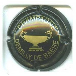 DEMILLY DE BAERE01 LOT N°2392