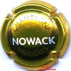 NOWACK 02 LOT N°4005