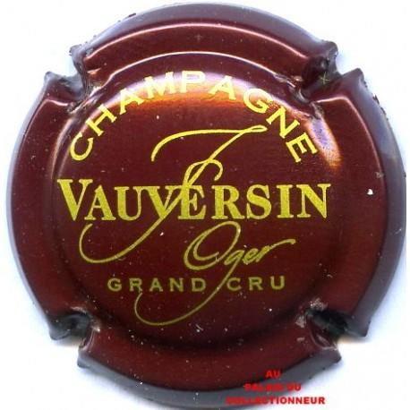 VAUVERSIN F 13 LOT N°14065
