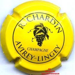 CHARDIN R. 06 LOT N°14071