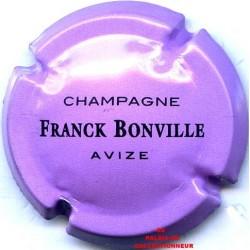 BONVILLE FRANCK 22e LOT N°14072