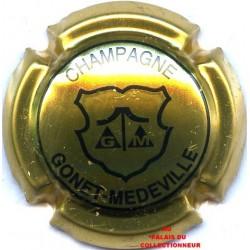 GONET MEDEVILLE 14 LOT N°14075