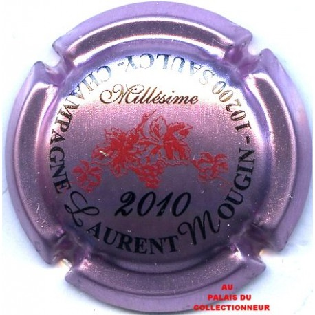 MOUGIN LAURENT 22h LOT N°14088