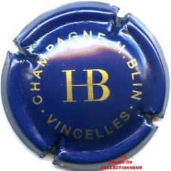 BLIN.H & C 12 LOT N°14096