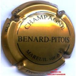 BENARD PITOIS 03a LOT N°14111
